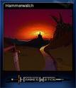 Hammerwatch Card 5