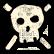 Mad Max Emoticon MMDead