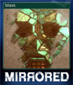 Mirrored - Chapter 1 Card 4