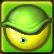Oozi Earth Adventure Emoticon angryEye