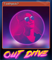 OutDrive Card 3
