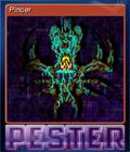 Pester Card 2