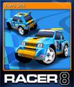 Racer 8 Card 04