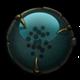 Sparkle 2 Evo Badge 2