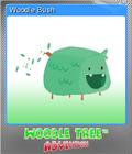 Woodle Tree Adventures Foil 2
