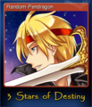 3 Stars of Destiny Card 1.png