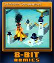 8-Bit Armies Card 05