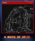 A Mass of Dead Card 6