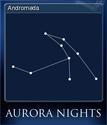 Aurora Nights Card 4