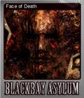 Blackbay Asylum Foil 3