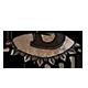 Deponia Badge 1