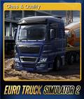 Euro Truck Simulator 2 Card 5