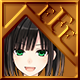 Fairy Fencer F Badge 3
