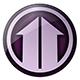 GRID 2 Badge 4