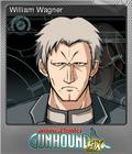Gunhound EX Foil 6