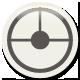 Hook Badge 2
