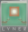 LYNE Foil 3