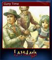 La-Mulana Card 6