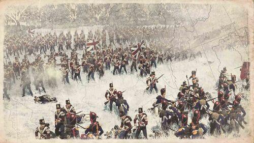 Napoleon Total War Artwork 4