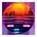 OutDrive Emoticon sundrive