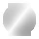 Pivvot Badge Foil
