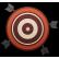 Probably Archery Emoticon probtarget
