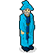 RPG Tycoon Emoticon RPGMage