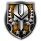 Star Conflict Badge 3