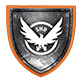 Tom Clancy's The Division Badge 5