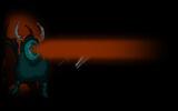 Abandoned Knight - Cyclops