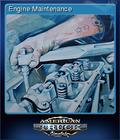 American Truck Simulator Card 5