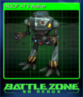 Battlezone 98 Redux Card 10