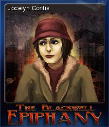 Blackwell Epiphany Card 2
