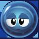 Cyto Badge 1