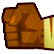 Guacamelee Super Turbo Championship Edition Emoticon guacfist