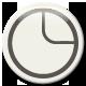 Hook Badge 3