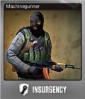 Insurgency Foil 1