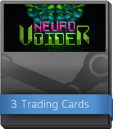 NeuroVoider Booster Pack