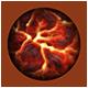 Orbit Badge 5