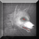 Sang-Froid - Tales of Werewolves Badge 1