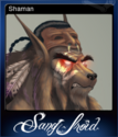 Sang-Froid - Tales of Werewolves Card 5