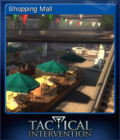 Tactical Intervention Card 07