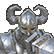Warlock 2 The Exiled Emoticon svarts
