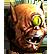 Eador Masters of the Broken World Emoticon cyclops