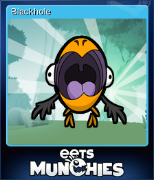 Eets Munchies Card 1