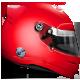 F1 2014 Badge 1