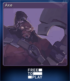 Free to Play Card 1