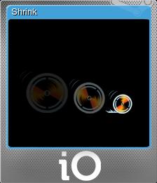 IO Foil 01