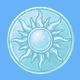 MOAI Build Your Dream Badge 1