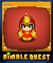 Nimble Quest Card 03